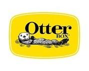 OtterBox hoesjes