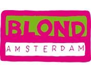 Blond Amsterdam hoesjes