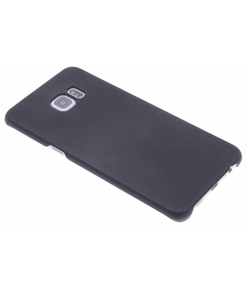 Effen hardcase hoesje Samsung Galaxy S6 Edge Plus