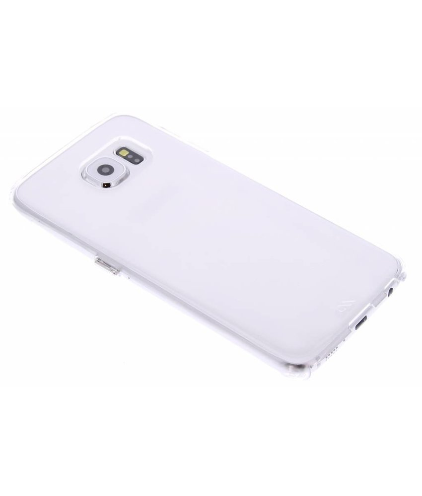 Case-Mate Barely There hardcase Samsung Galaxy S6