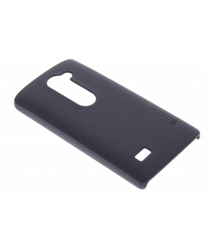 Nillkin Frosted Shield hardcase LG Leon - zwart