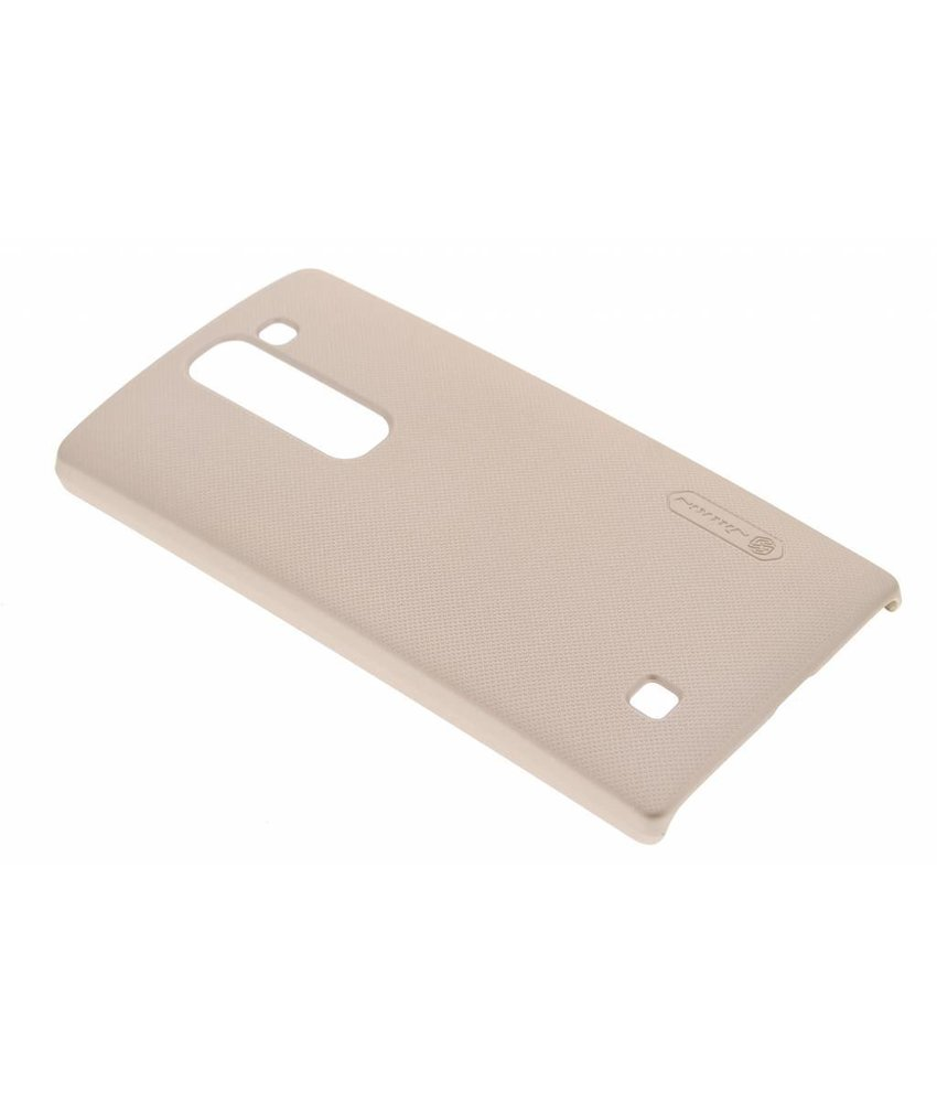 Nillkin Frosted Shield hardcase LG Magna / G4c