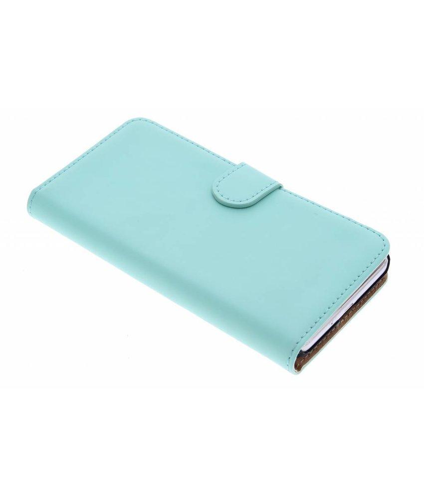 Selencia Luxe Book Case Samsung Galaxy Grand Prime