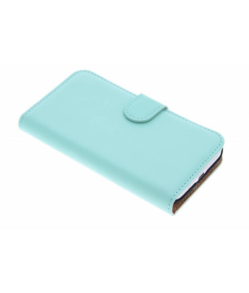 Selencia Luxe Book Case Samsung Galaxy Core Prime