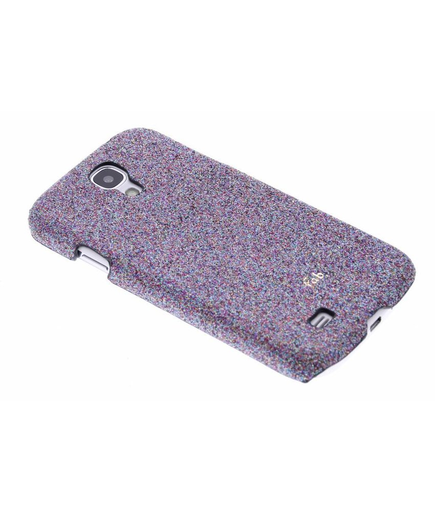 Fab. Rockstar hardcase hoesje Samsung Galaxy S4