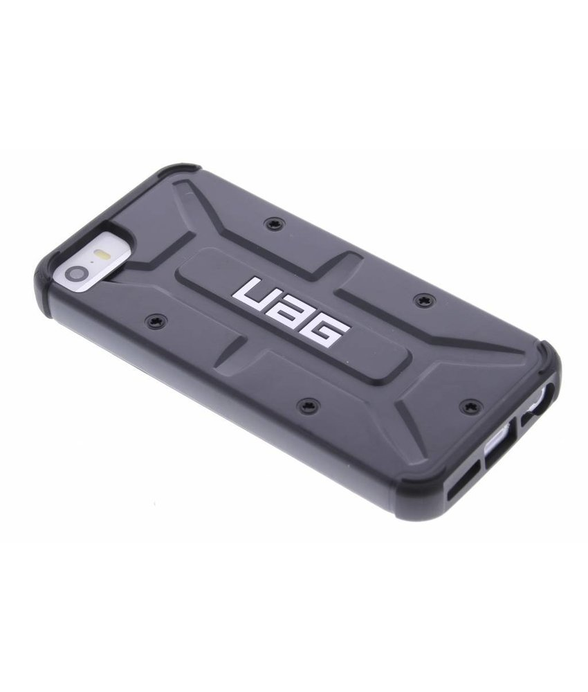 UAG Composite Case iPhone 5 / 5s / SE - Scout