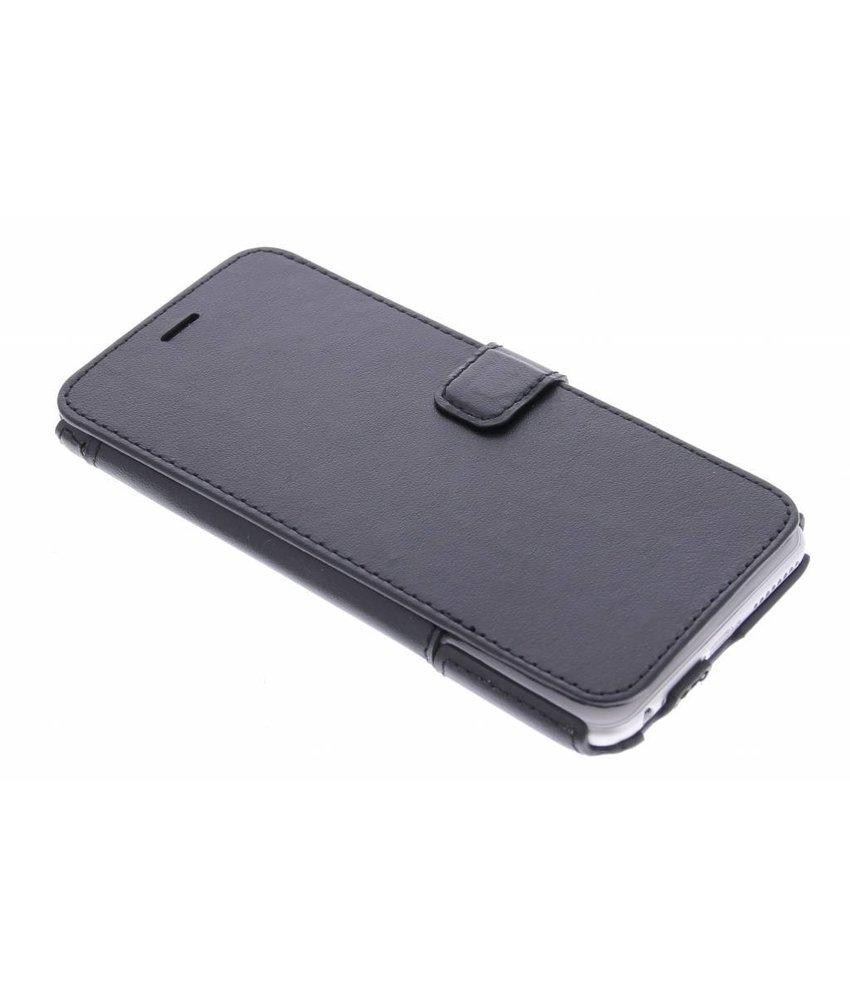 Valenta Booklet Smart iPhone 6(s) Plus - Black