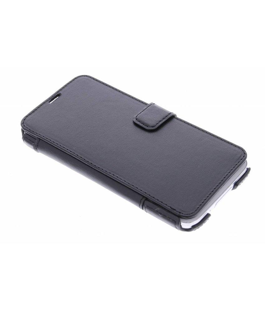 Valenta Booklet Smart Galaxy S5 (Plus) / Neo