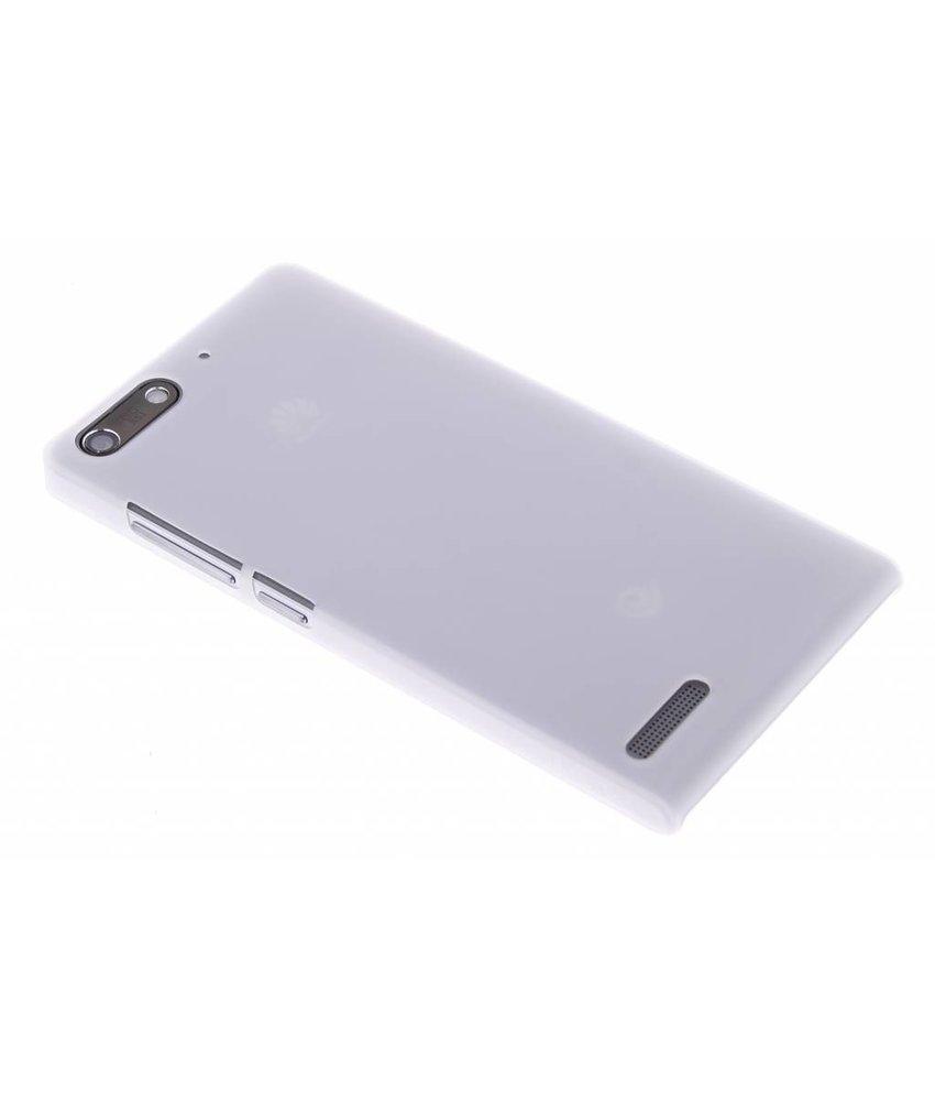 Huawei Back Case Huawei Ascend G6