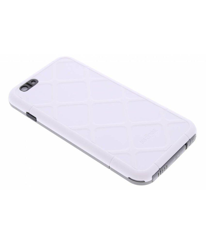 Dog & Bone Waterproof Rugged Case iPhone 6(s) Plus