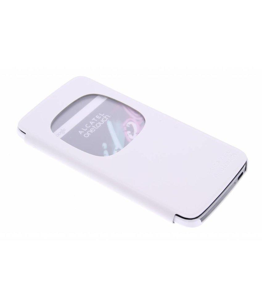 Alcatel Aero FlipCase One Touch Idol 3 5.5