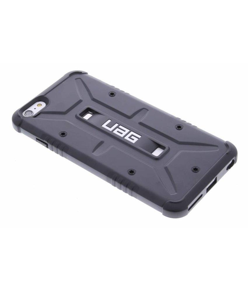 UAG Composite Case iPhone 6(s) Plus - Scout