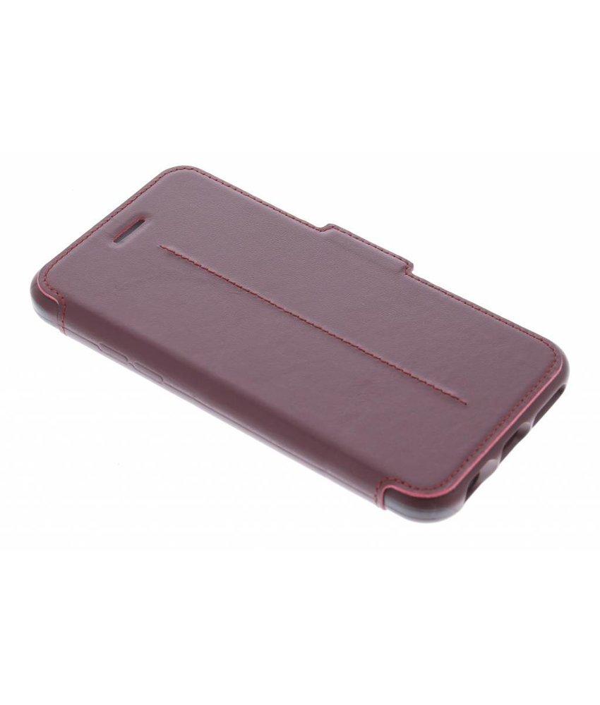 OtterBox Strada Case iPhone 6 / 6s - New Minimalism