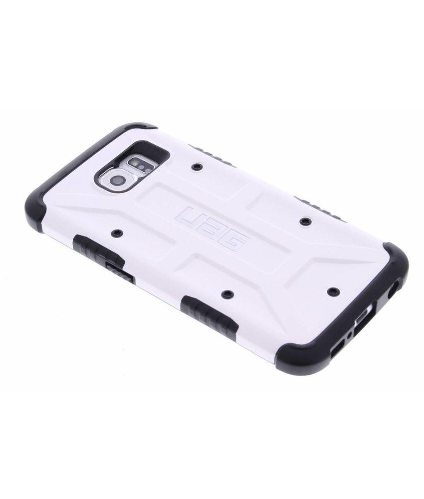 UAG Composite Case Samsung Galaxy S6 - Navigator