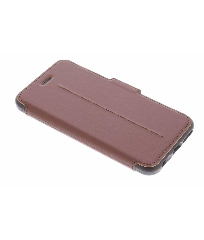 OtterBox Strada Case iPhone 6 / 6s - Saddle