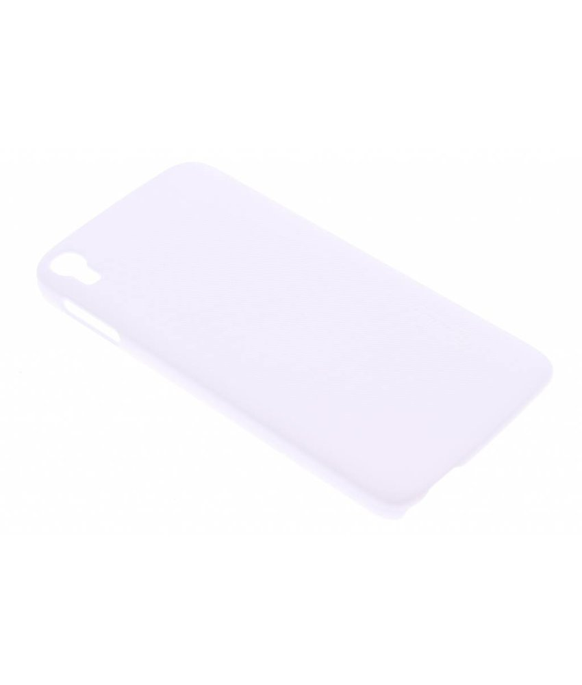 Nillkin Frosted Shield Alcatel One Touch Idol 3 5.5
