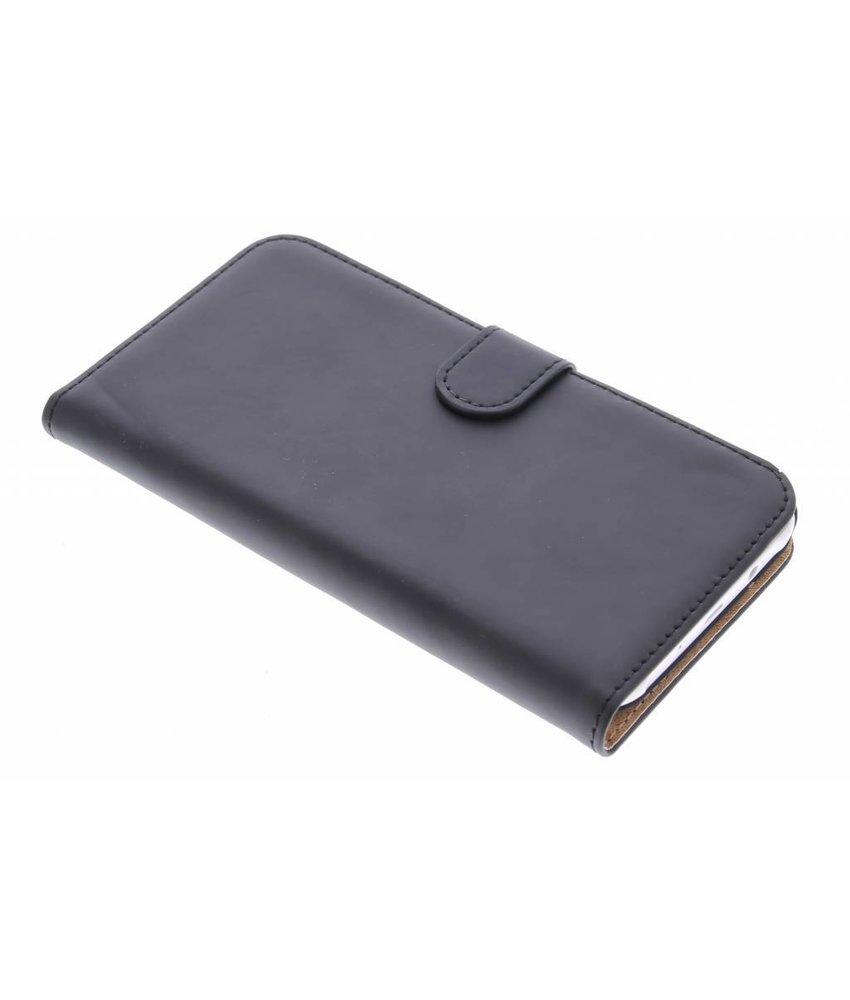Selencia Luxe Book Case Samsung Galaxy J7