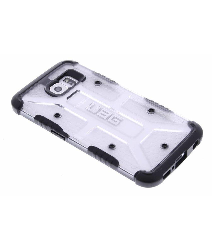UAG Composite Case Samsung Galaxy S6 - Maverick