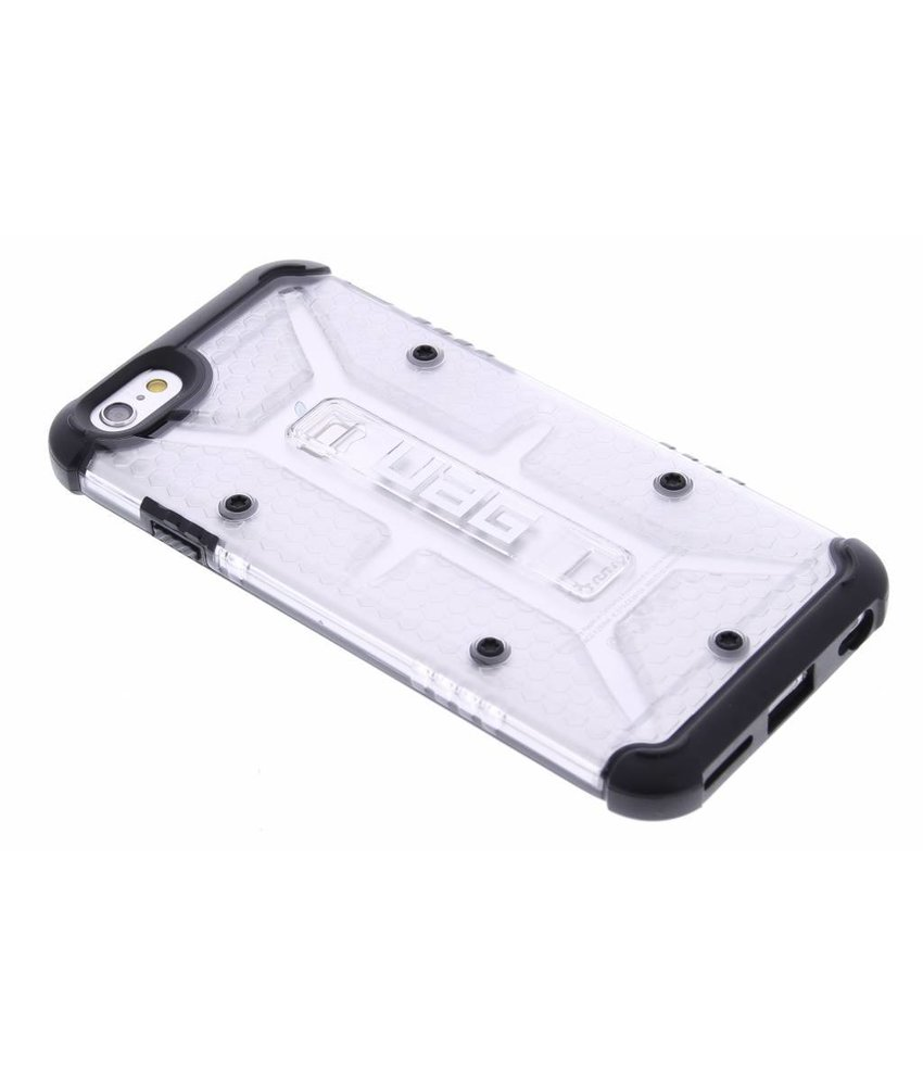 UAG Composite Case iPhone 6 / 6s - Maverick