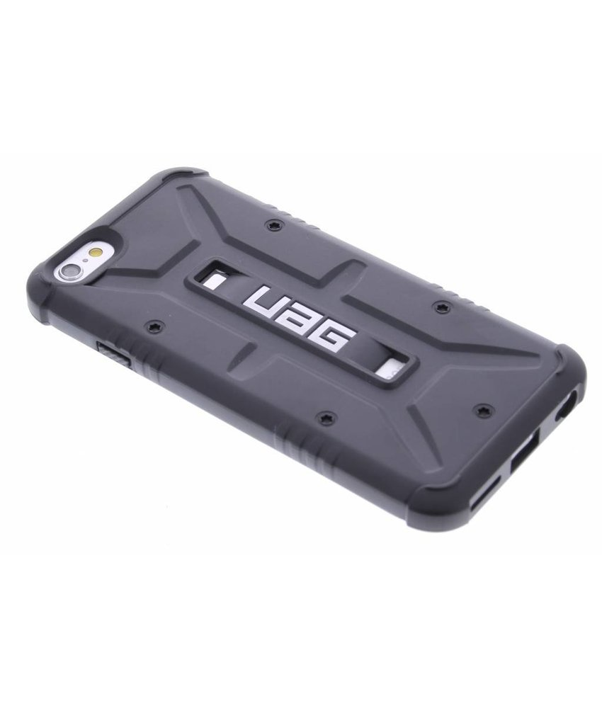 UAG Composite Case iPhone 6 / 6s - Scout