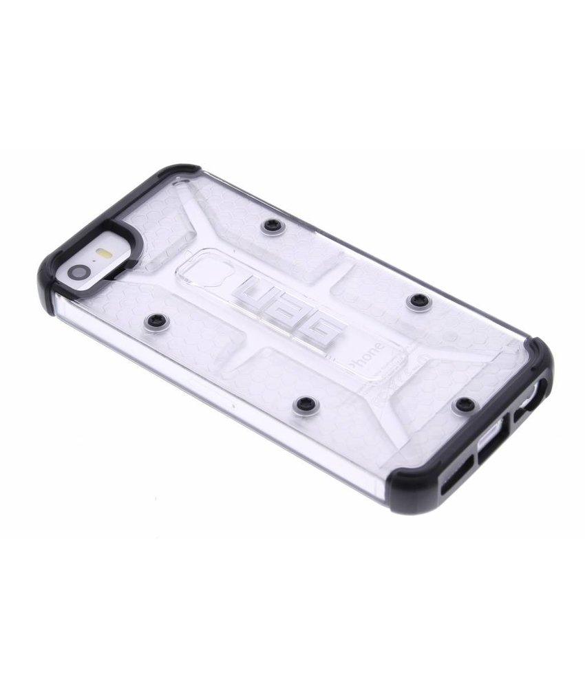 UAG Composite Case iPhone 5 / 5s / SE - Maverick