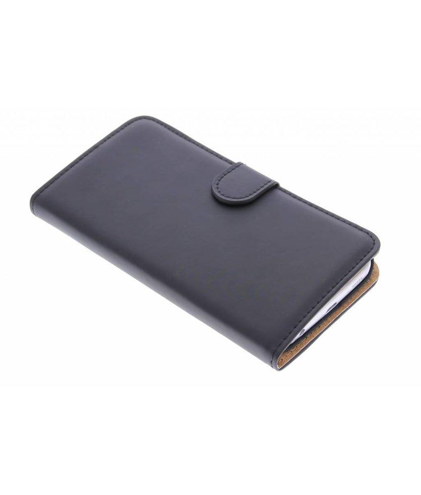 Selencia Luxe Book Case Samsung Galaxy S6 Edge