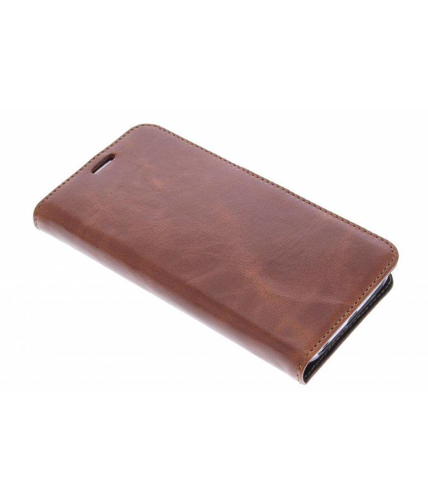 Valenta Booklet Classic Luxe Samsung Galaxy S6 Edge