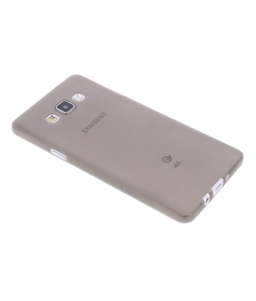 Ultra thin transparant TPU hoesje Samsung Galaxy A7