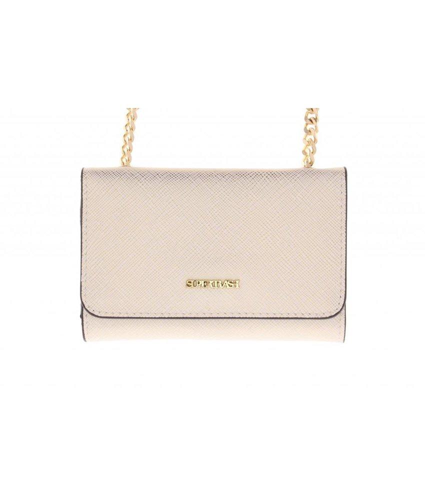 SuperTrash Barclay Phone Bag iPhone 5 / 5s / SE