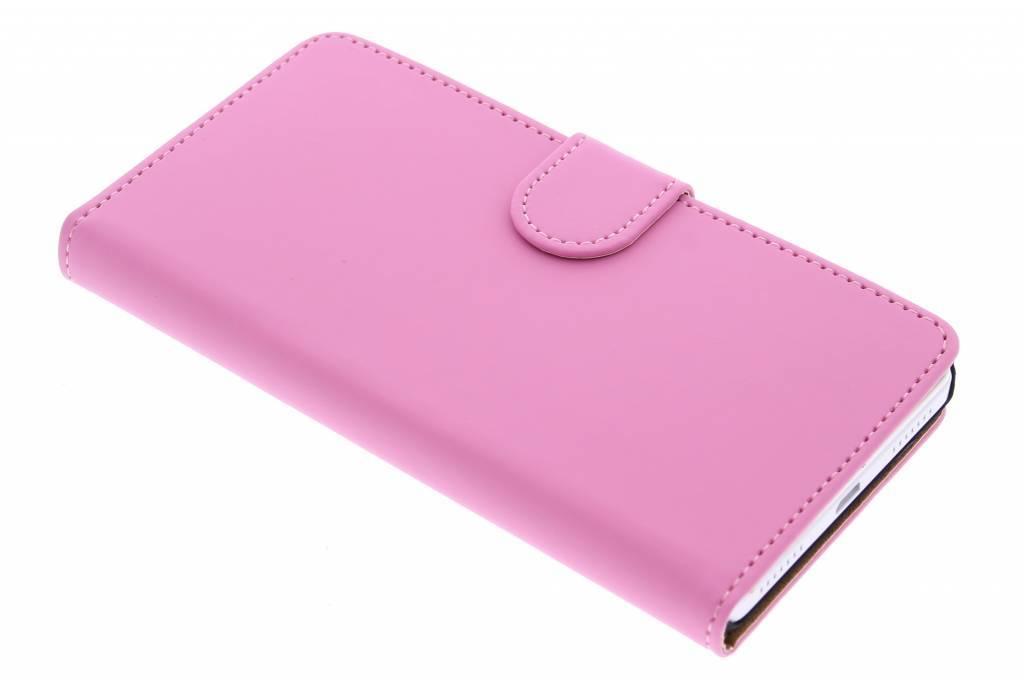 Design Glamour Rose Cas De Type De Livre Pour L'honneur 7 Eea6h