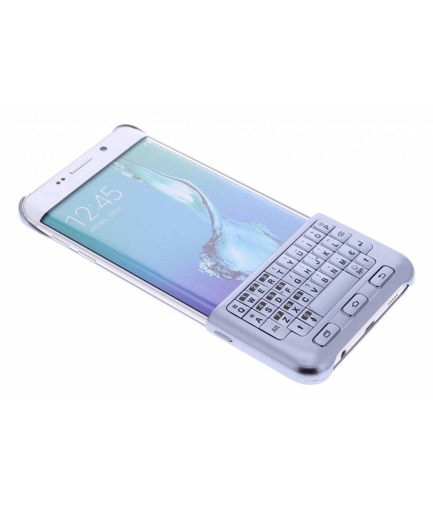Samsung Keyboard Cover Galaxy S6 Edge Plus