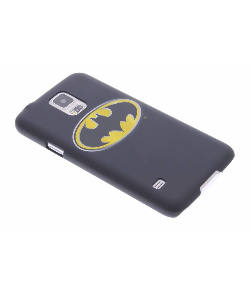 DC Comics Batman hardcase Samsung Galaxy S5 (Plus) / Neo