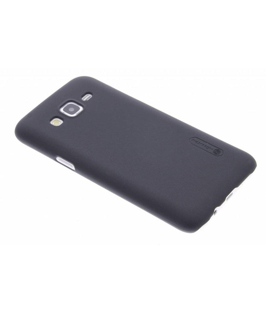 Nillkin Frosted Shield hardcase hoesje Samsung Galaxy J5