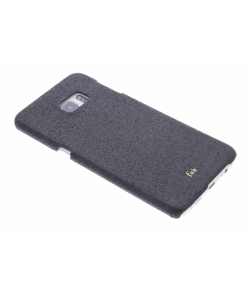 Fab. Rockstar hardcase hoesje Samsung Galaxy S6 Edge Plus