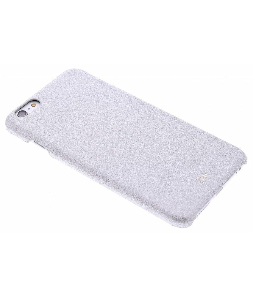 Fab. Rockstar hardcase hoesje iPhone 6(s) Plus