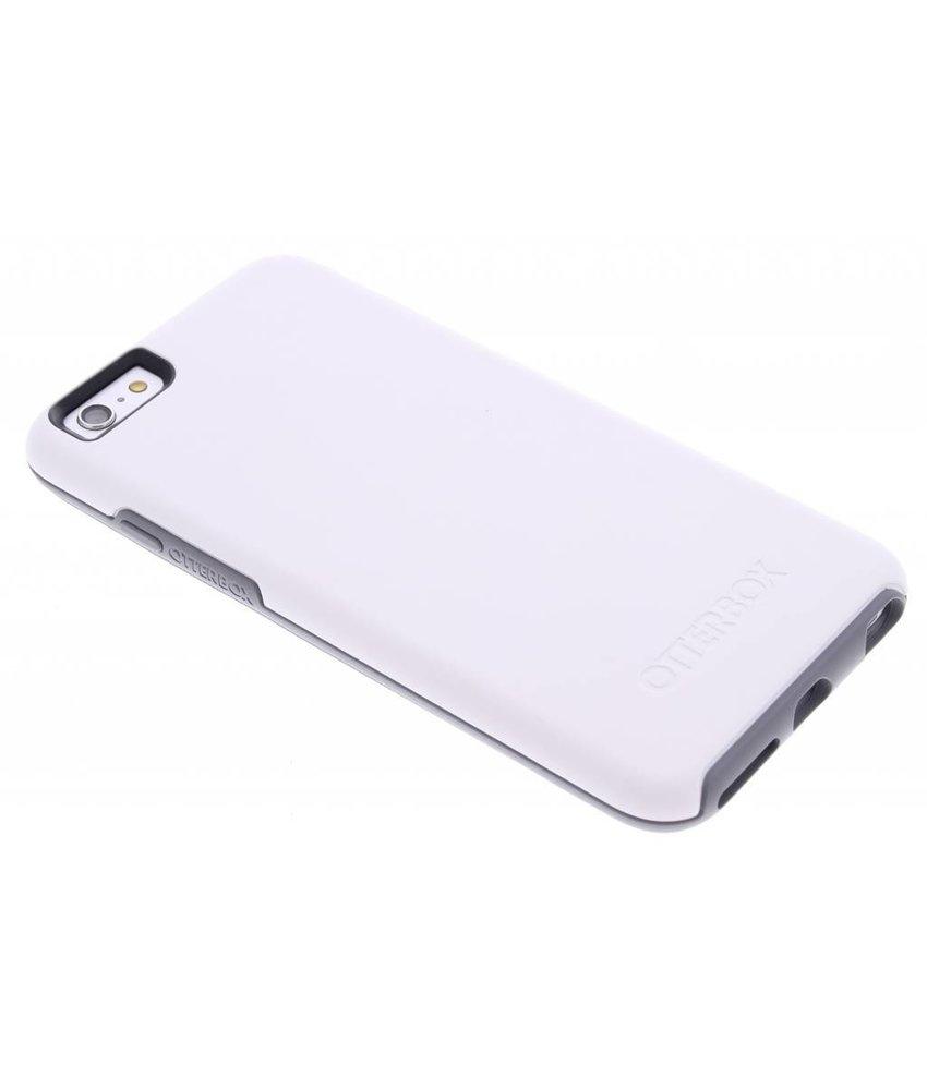 OtterBox Symmetry Series Case iPhone 6(s) Plus