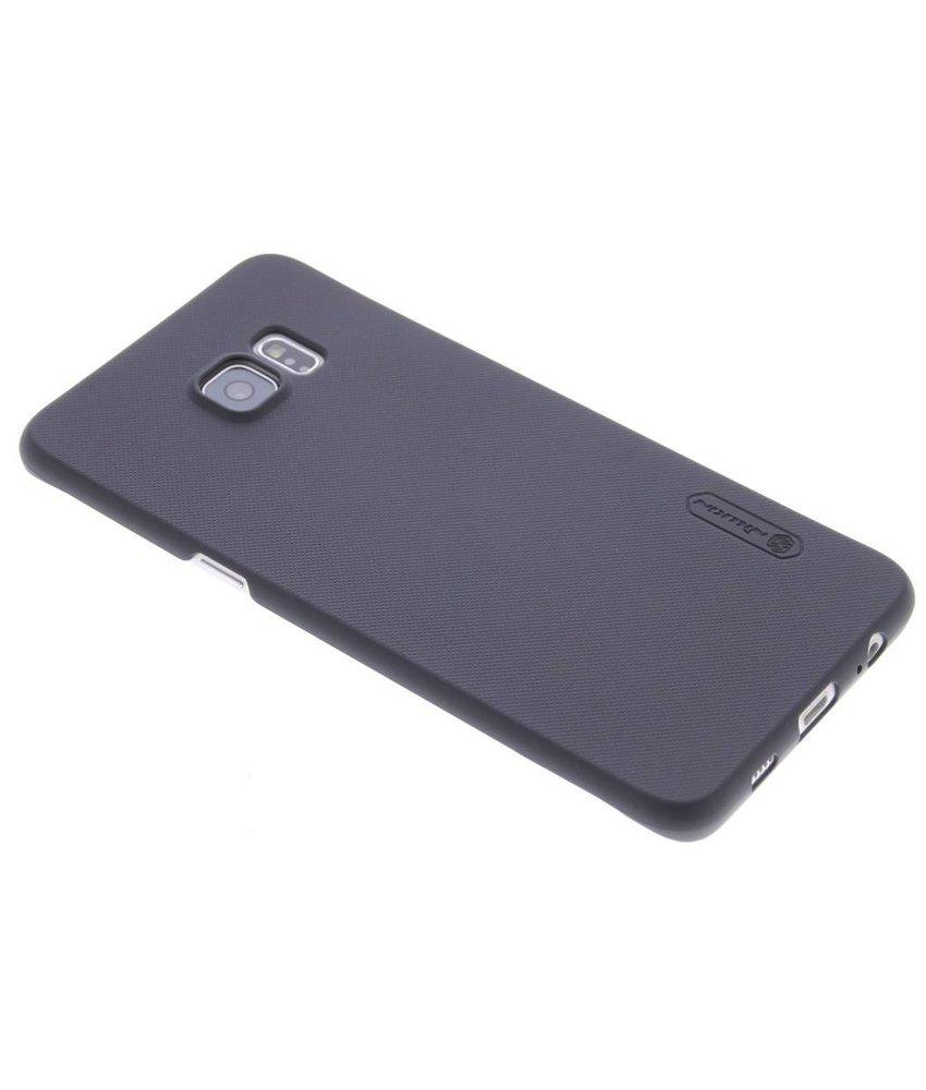 Nillkin Frosted Shield hardcase Galaxy S6 Edge Plus