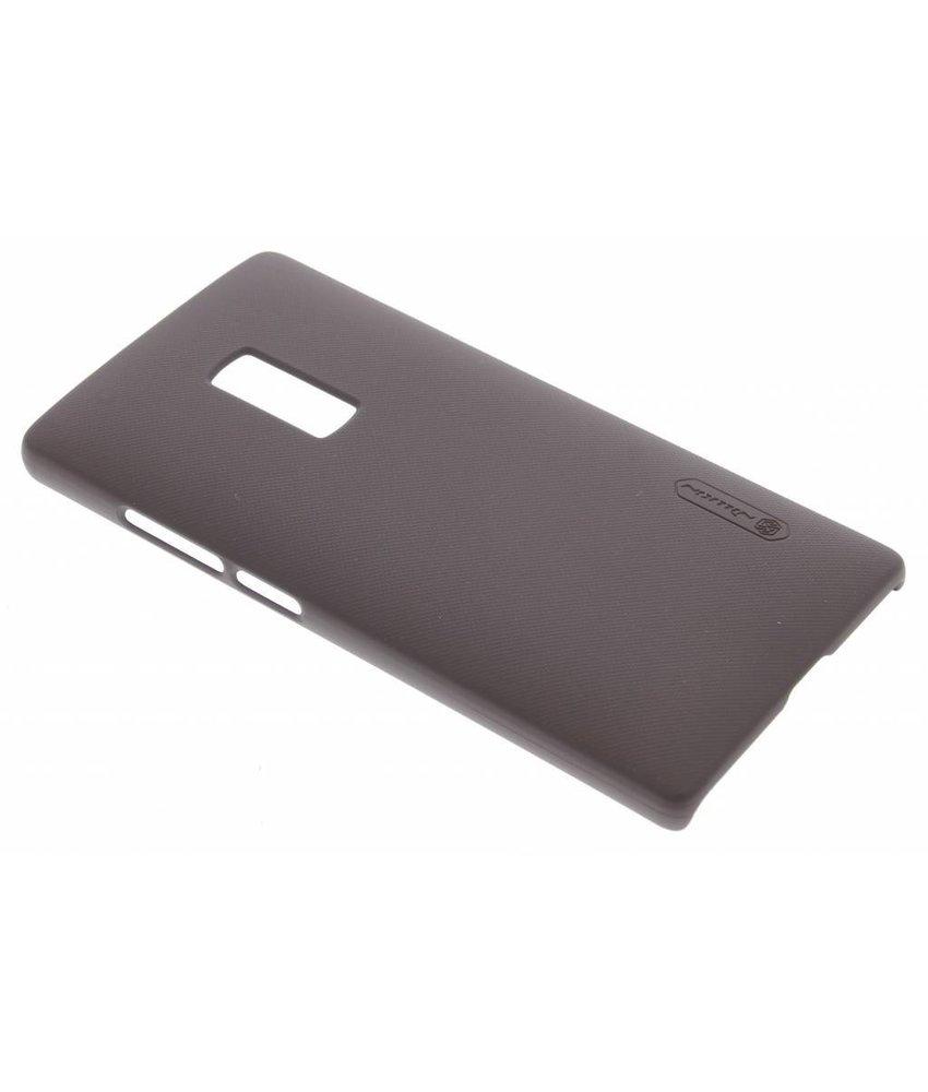 Nillkin Frosted Shield hardcase OnePlus 2
