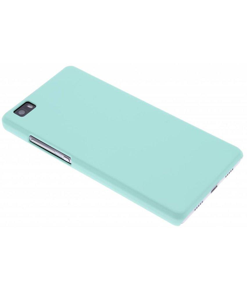 Pastel hardcase hoesje Huawei P8 Lite