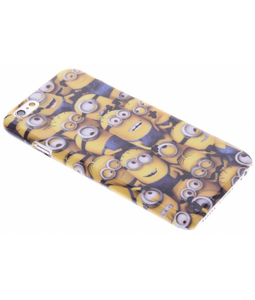 Minions Multi Minions hardcase iPhone 6 / 6s