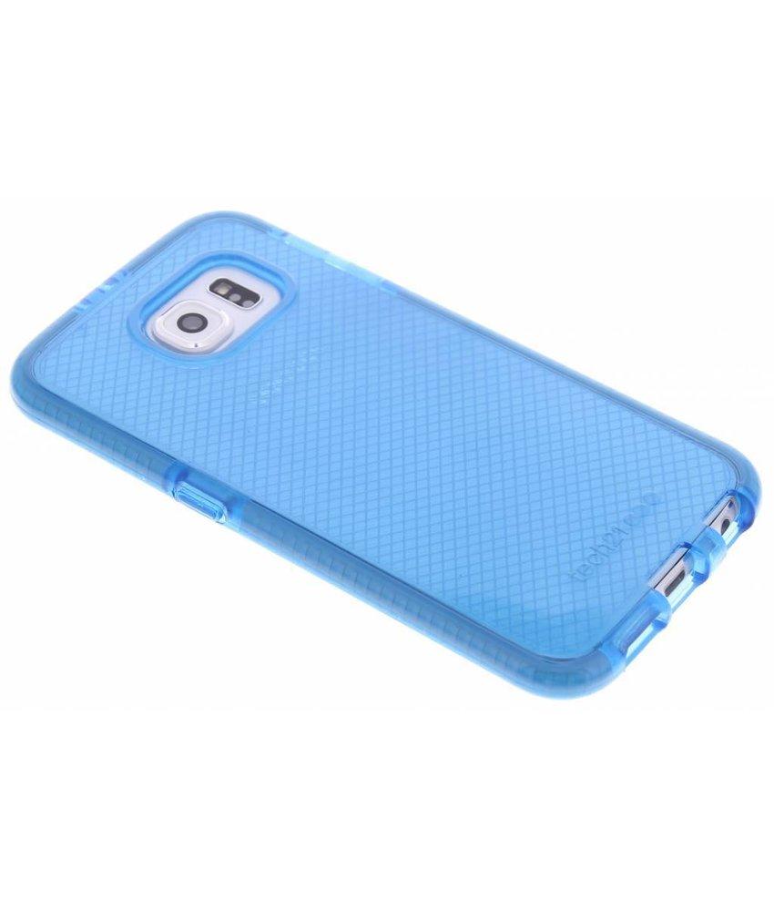 Defender TPU case Samsung Galaxy S6