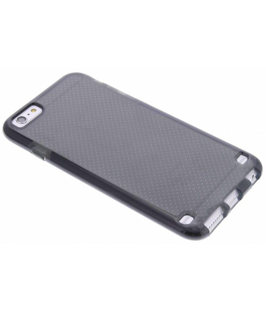 Defender TPU case iPhone 6(s) Plus