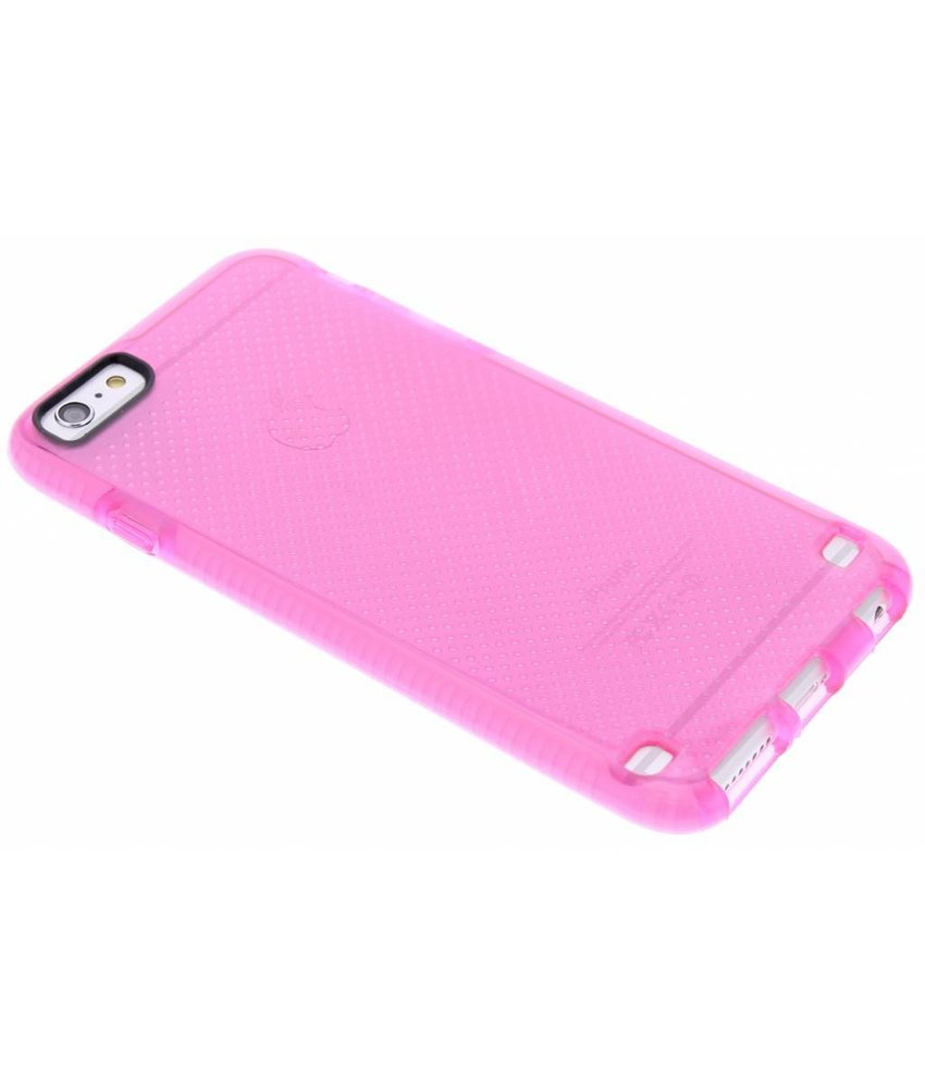 Defender TPU case iPhone 6(s) Plus
