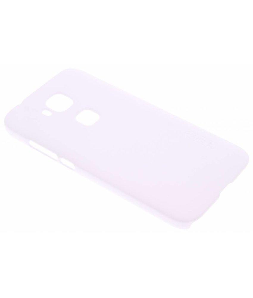 Nillkin Frosted Shield hardcase Huawei G8