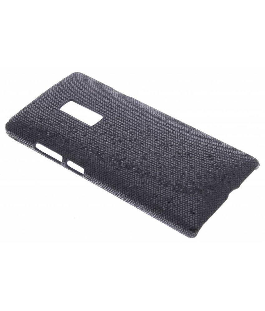 Glamour design hardcase hoesje OnePlus 2