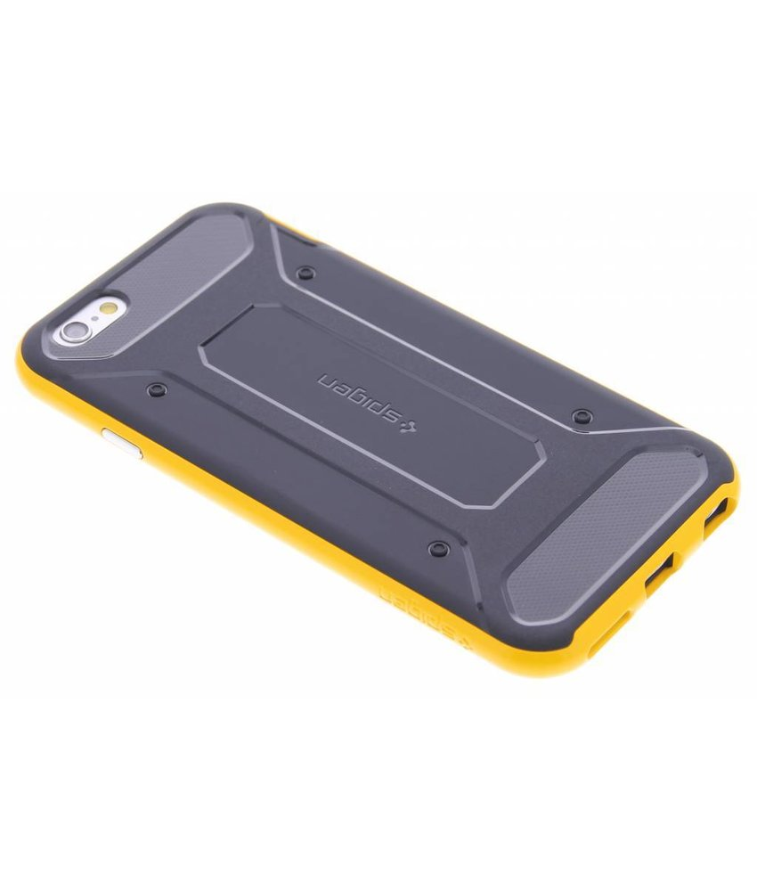 Spigen Neo Hybrid Carbon Case iPhone 6 / 6s