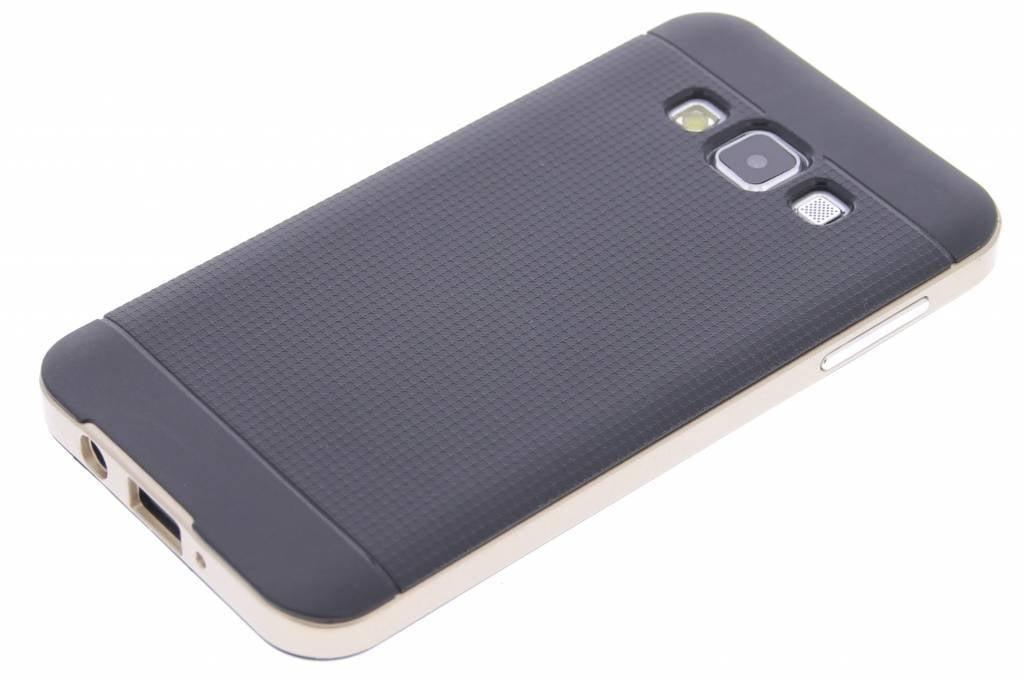 Tpu Or Etui Protect Pour Samsung Galaxy A3 PwSNpQFJr
