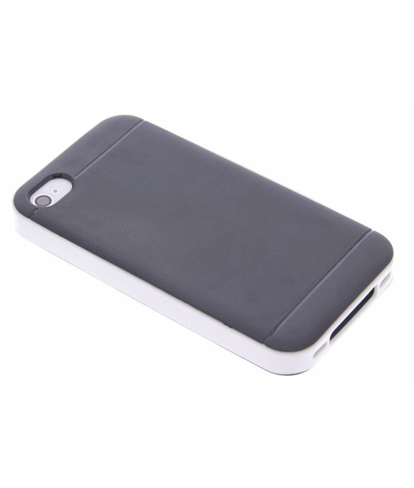 Wit TPU Protect case iPhone 4 / 4s