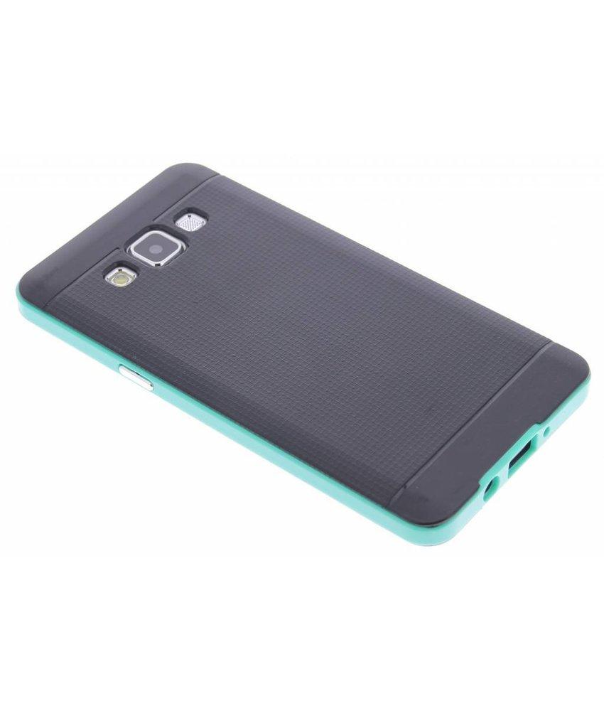 Mintgroen TPU Protect case Samsung Galaxy A5
