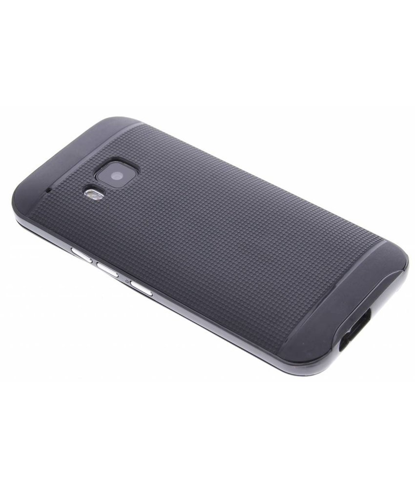 Zwart TPU Protect case HTC One M9